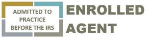 EA Enrolled Agent