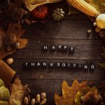 MJM Income Tax's Reflections On Lincoln's Thanksgiving Proclamation While Our Country Is In Chaos