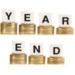 MJM Income Tax's Nine Can't Miss Questions For Year-End Tax Planning