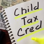 Making Children Less Costly For NW Tucson Families With Kids Through The Child Tax Credit