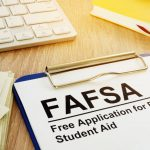 Three FAFSA Tips to Help NW Tucson Taxpayers Get Their High School Grads Ready for College
