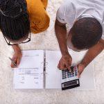 Two Ways Towards Making Money In Marriage Harmonious For NW Tucson Couples