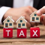 Three New Tax Implications for Buying or Selling a House in the NW Tucson Area