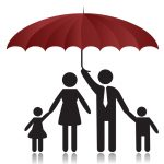 MJM Income Tax's Rules of Thumb for Life Insurance