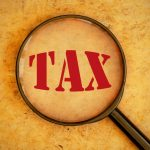 Do Not Procrastinate Tax Filling In 2020 by  MJM Income Tax