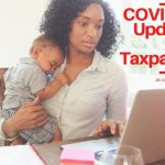 COVID-19 Updates For NW Tucson Taxpayers