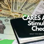 MJM Income Tax Clears Up Confusion Around The Stimulus Checks