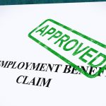 Stimulus Checks and Unemployment Assistance For NW Tucson Taxpayers