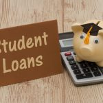 NW Tucson Folks With Student Loans, Or Who Take An RMD, You've Got To Read This
