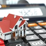 The Important Details of Mortgage Forbearance For NW Tucson Taxpayers