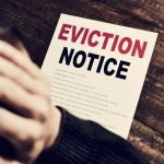 What NW Tucson Landlords And Tenants Should Know About The CDC Eviction Stay