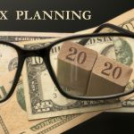 Save On Your Taxes With  MJM Income Tax's Nine Tax Planning Questions