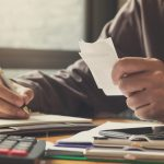 Effective Financial Documentation Strategies for NW Tucson Taxpayers