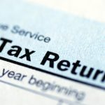 NW Tucson Taxpayers It's Time To Deal With Your 2020 Tax Return